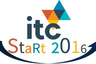 start-itc