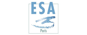 ESA3 Paris