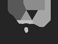 itcformations-logo-contact-gris