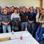 ecole-itc-saint-brieuc-quimper-conference-dem-entrepreneuriale