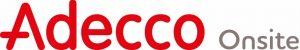 Logo Adecco - RÉSEAU ENTREPRISES PARTENAIRES ITC