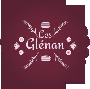 Logo Les Glénan - RÉSEAU ENTREPRISES PARTENAIRES ITC