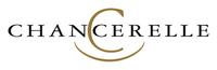 Logo Chancerelle - RÉSEAU ENTREPRISES PARTENAIRES ITC