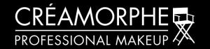 Logo Créamorphe - RÉSEAU ENTREPRISES PARTENAIRES ITC