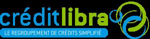 Logo CréditLibra - RÉSEAU ENTREPRISES PARTENAIRES ITC