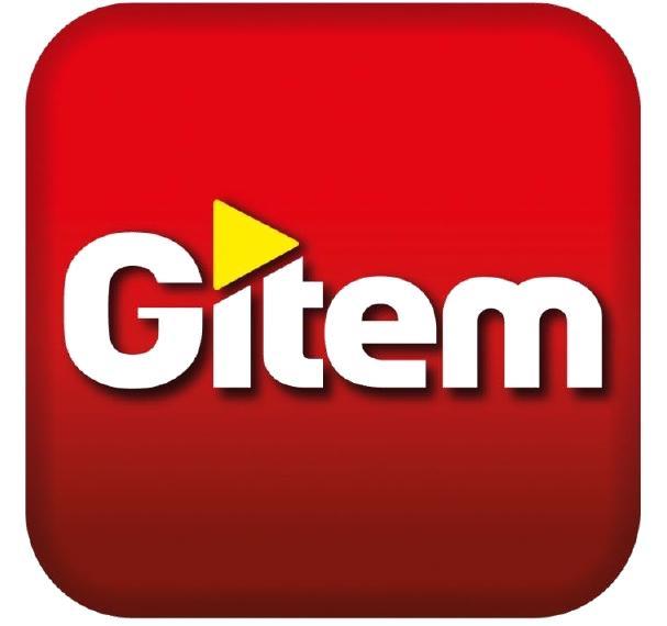 Logo Gitem - RÉSEAU ENTREPRISES PARTENAIRES ITC
