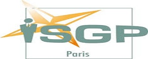 Groupe ISGP