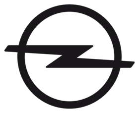 Logo Opel - RÉSEAU ENTREPRISES PARTENAIRES ITC