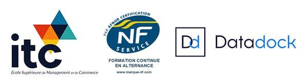 itcformation-logos-itc-afnor-2019