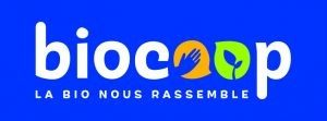 Logo Adecco - Entreprise Partenaire ITC