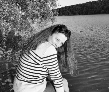 Temoignage etudiant itc Laureen Trellu