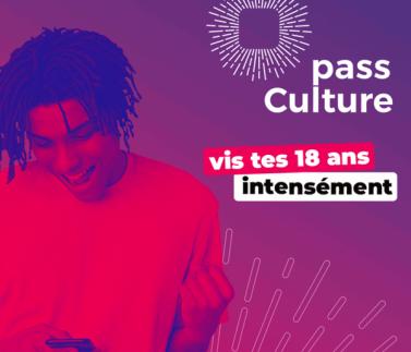 Pass-culture-Ecole-ITC-1